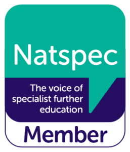 Natspec Member icon